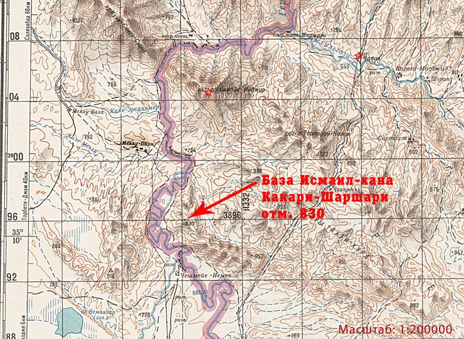 http://mmg-kaisar.ru/maps/kakari-sharshari.jpg